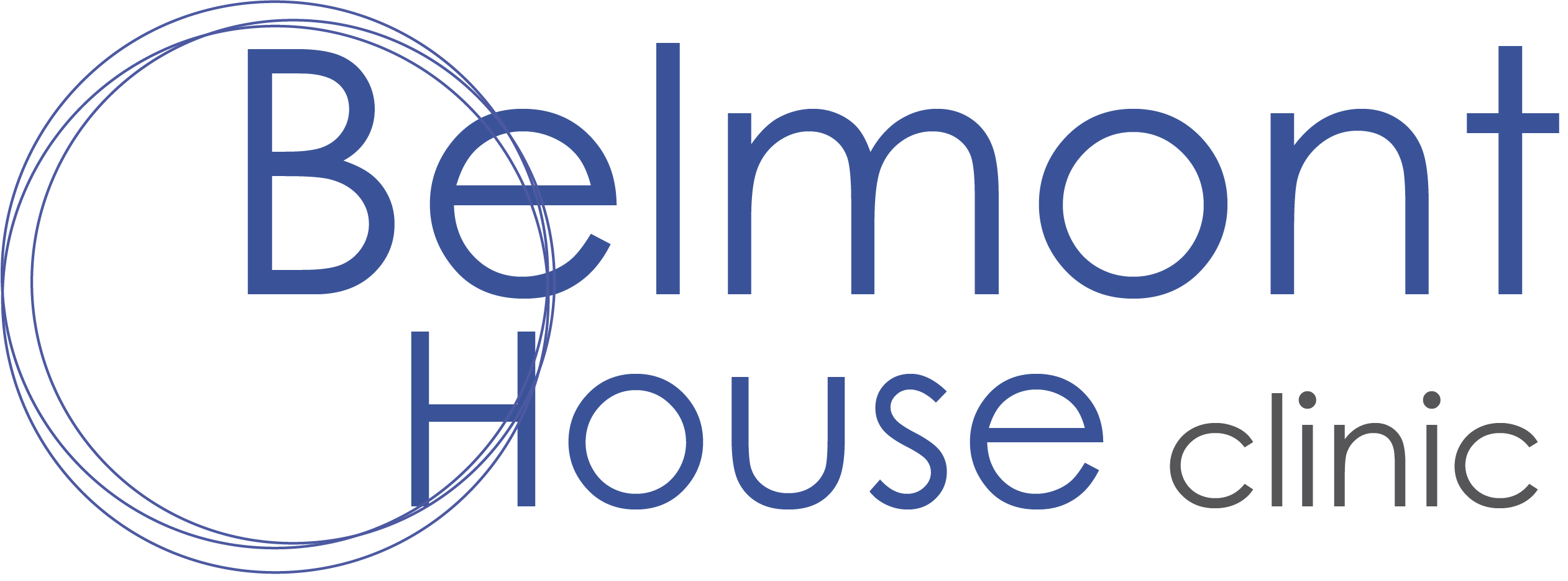 Belmont House Clinic